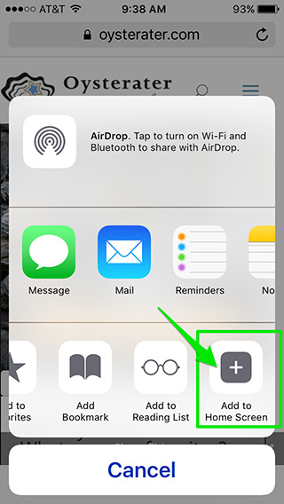 ios-add-to-home-screen-2