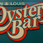 Dan & Louis Oyster Bar