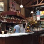 EaT an Oyster Bar