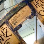 Hog Island Oyster Bar (Napa)