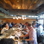 Hog Island Oyster Bar (SF)