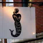 Mermaid Oyster Bar