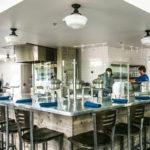 Taylor Shellfish Oyster Bar (Queen Anne)